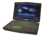 Dell Alienware 17 Gaming Laptop Main