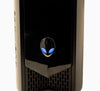 Dell Alienware X51 R3 i3 Nvidia GTX 745 Gaming Desktop PC Logo