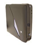 Dell Alienware X51 R3 i3 Nvidia GTX 745 Gaming Desktop PC Main