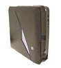 Dell Alienware X51 R3 i5 AMD Liquid Cooled Gaming Desktop PC Main