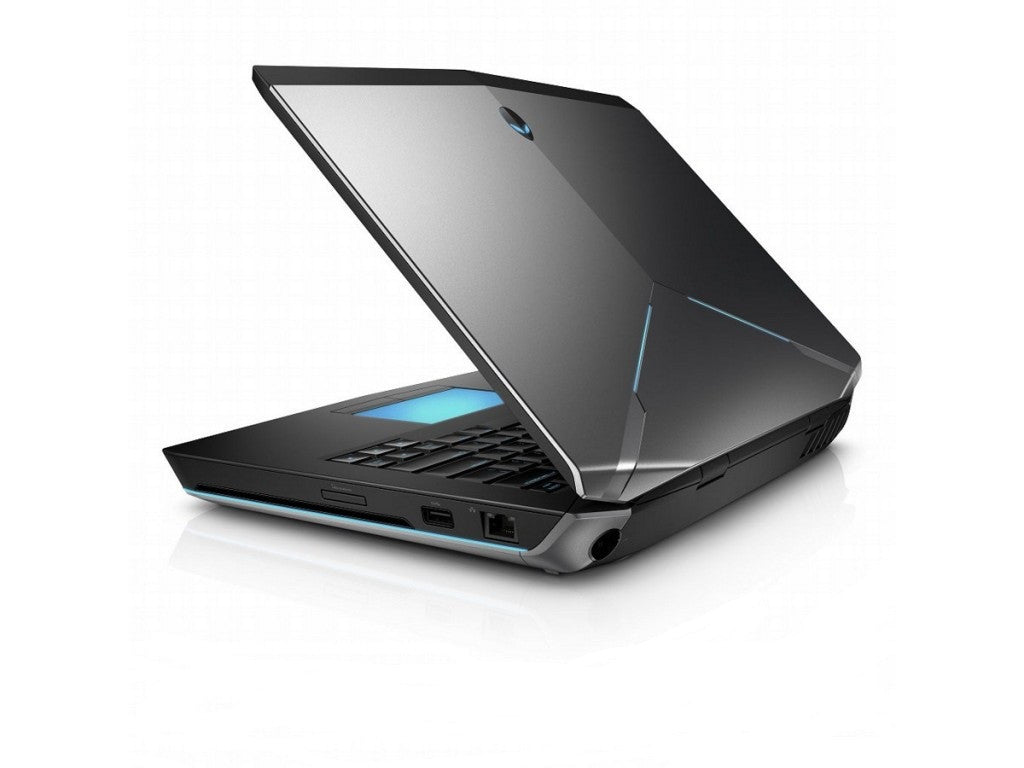 Dell Alienware 14 i7 1TB 8GB RAM GT750M 14 Inch Gaming Laptop