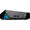Alienware Alpha ASM100 i3 4170T 4GB Steam Machine Gaming Media PC