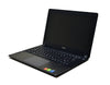 Dell Vostro 5470 i3 4010U Cheap 14 Inch Laptop Angled
