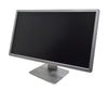 Dell P2314H 23 Inch Professional monitor in Silver Front