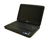 Dell Inspiron N4050 i3 AMD Radeon Cheap 14 Inch Laptop Front
