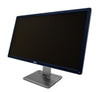 Dell P2715Q Ultra HD 4K Monitor - Seller Refurbished Front
