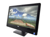 Dell Inspiron 5348 i5 All In One Touchscreen Desktop PC