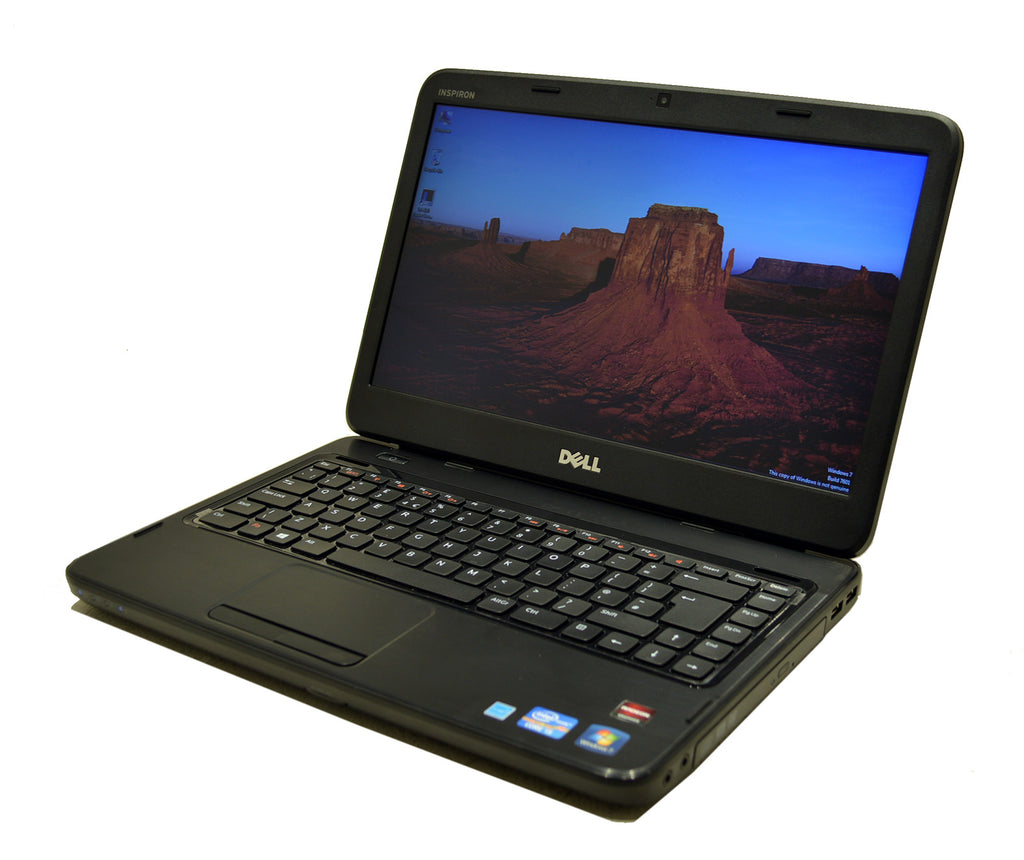 Dell Inspiron N5040 i3 M380 320GB Cheap 15 Inch Laptop
