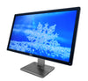 Dell P2715Q Ultra HD 4K Monitor - Seller Refurbished Main