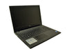 Dell Inspiron 15 3542 i5 15 Inch Laptop Angled Left