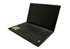 Dell Inspiron 15 3542 i5 Touchscreen 15 Inch Laptop Angled Right