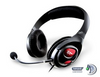 Creative HS800 Fatal1ty Gaming Headset Main
