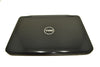 Dell Inspiron N5040 i3 Cheap 14 Inch Laptop Closed
