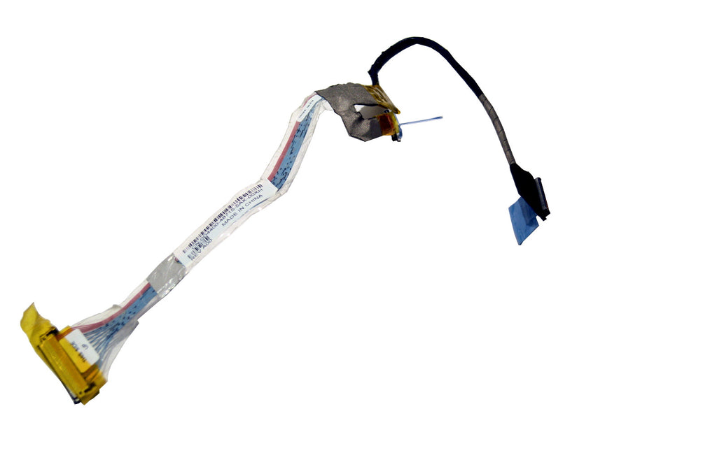 Dell Latitude D810 LCD Laptop Ribbon Cable - D4400