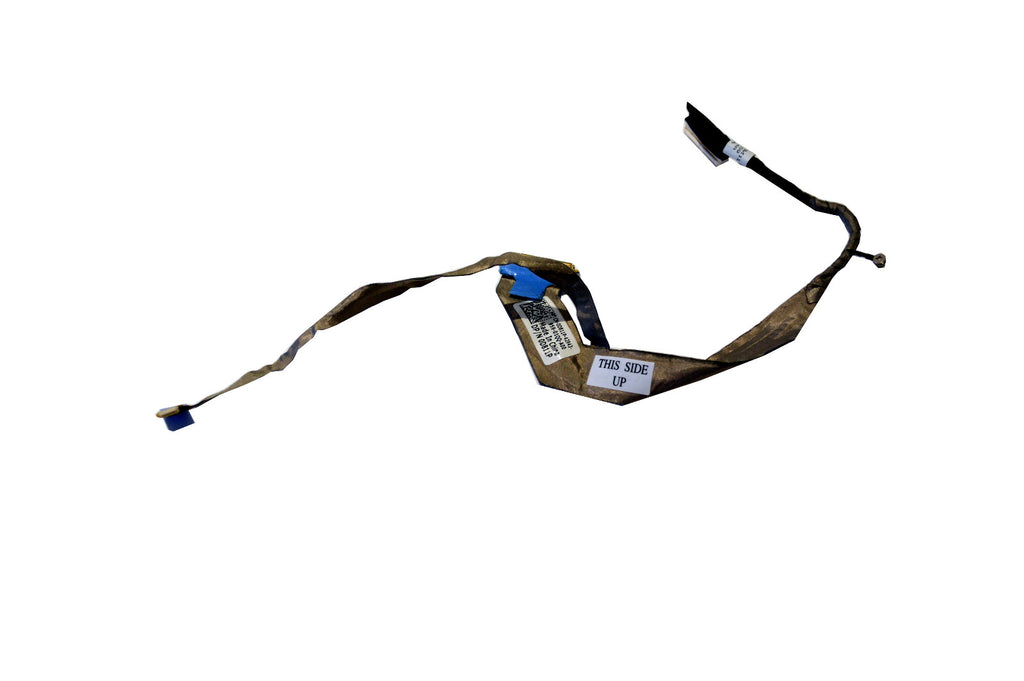 Dell Latitude 2100 LCD Laptop Flex Cable - D811P