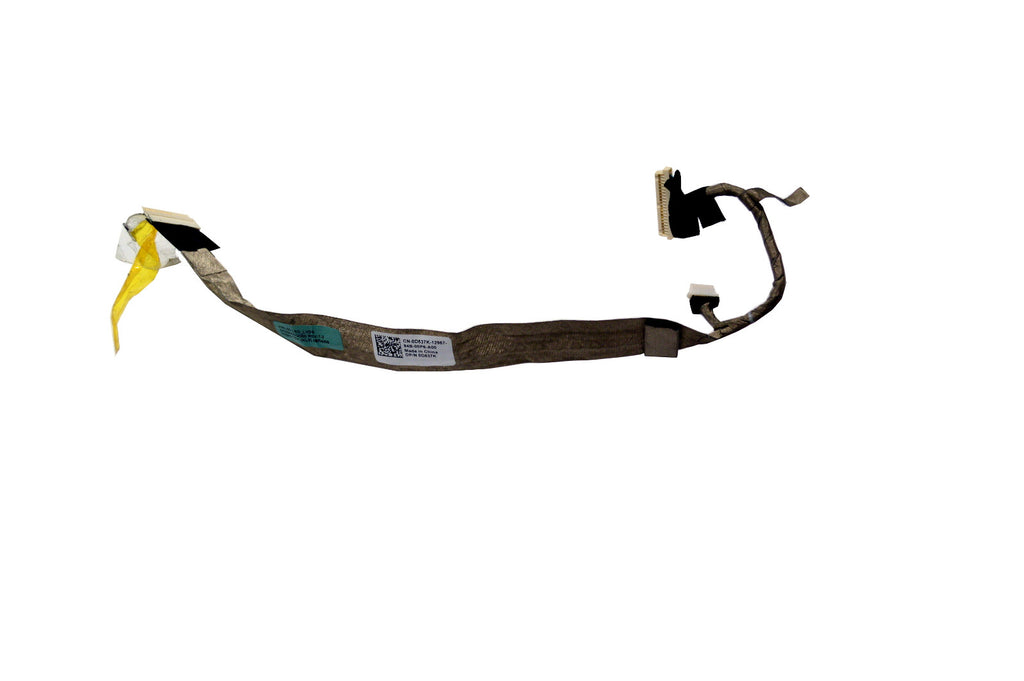 Dell Vostro 1520 LCD Laptop Ribbon Cable - D837K