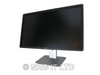 Dell P2314H 23 Inch Professional monitor Angled Off