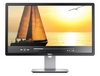 Dell P2314H 23 Inch Professional monitor Main On