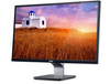 Dell S2340L 23 Inch Monitor - Seller Refurbished Main