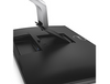 Dell S2415H 24 Inch AH IPS Monitor Stand