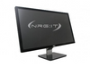 Dell S2440L 24 Inch LED Monitor Front