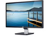 Dell S2440L 24 Inch LED Monitor - Seller Refurbished Main