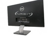 Dell S2440L 24 Inch LED Monitor Back