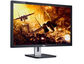 Dell S2740L 27 Inch Monitor Brand New with 3 year Dell Warranty