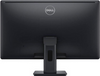 Dell E2214H 22 Inch LED Monitor – 3 Year Warranty Back