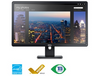 Dell E2314H 23 Inch LED Monitor Main On