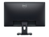 Dell E2314H 23 Inch LED Monitor Back