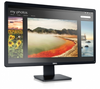 Dell E2414H 24 Inch LED Monitor Main
