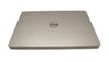 Dell Inspiron 17 7737 i5 16GB 1TB 17 Inch Laptop Closed