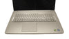 Dell Inspiron 17 7737 i5 16GB 1TB 17 Inch Laptop Keyboard