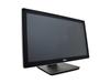 Dell Inspiron 2350 i7 Touchscreen All in One Desktop PC Front