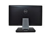 Dell Inspiron 2350 All in One i5 Touchscreen Desktop PC Back