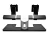 Dell MDS14 Dual Monitor Stand Back