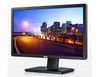 Dell P2212H 22 inch monitor Angled On