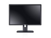 Dell P2213 22 inch Monitor - Seller Refurbished Main Off