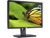 Dell P2213 22 inch monitor Angled On