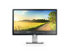 Dell P2414H 24 Inch IPS Monitor Main