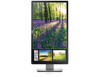 Dell P2414H 24 Inch IPS Monitor Pivoted
