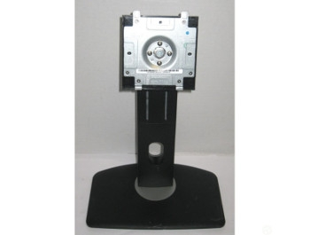 Dell Professional Series Monitor Stands – Refurbished