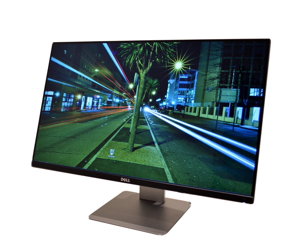 Dell S2715H 27 Inch HD Monitor
