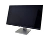 Dell S2715H 27 Inch HD Monitor - Seller Refurbished with Alt Stand Front