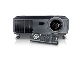 Dell Projector S300 Short Throw Projector