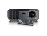Dell S300 Short Throw Projector Main