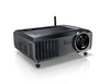 Dell S300W Short Throw Wireless Projector Main