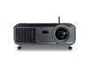 Dell S300W Short Throw Wireless Projector Front
