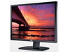 Dell U2412M Ultrasharp 24 Inch Monitor - Seller Refurbished Angled On